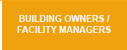 Building Owners / Facility Managers