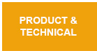 Product & Technical