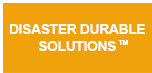 Disaster Durable Solutions